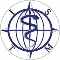 ISTM Secretariat's profile image