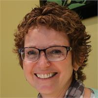 Debra Stoner's profile image