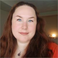 Kayce Maisel's profile image
